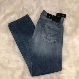 🆕 Citizens of Humanity Jeans - Men's